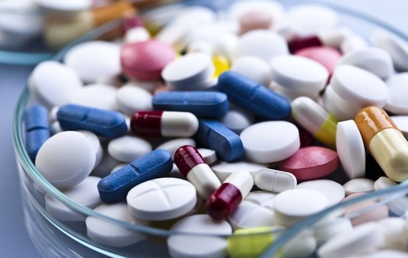 ¿Tienes medicamentos caducados? No los tires, mejor dáselos a ellos