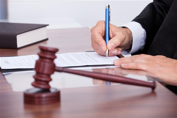 Tijeretean recursos a tribunales laborales
