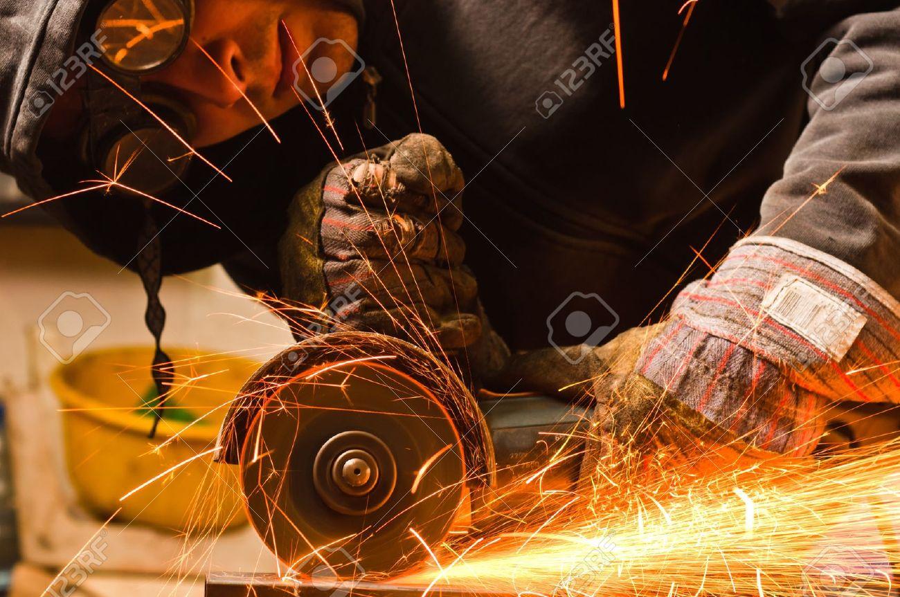 Trabajadores, el sostén de la economía