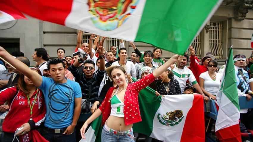 UNAM al rescate de alumnos deportados