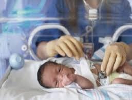 Urge tamizaje neonatal de cardiopatías