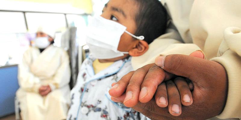 Vencen cáncer, pero no estigma y discriminación