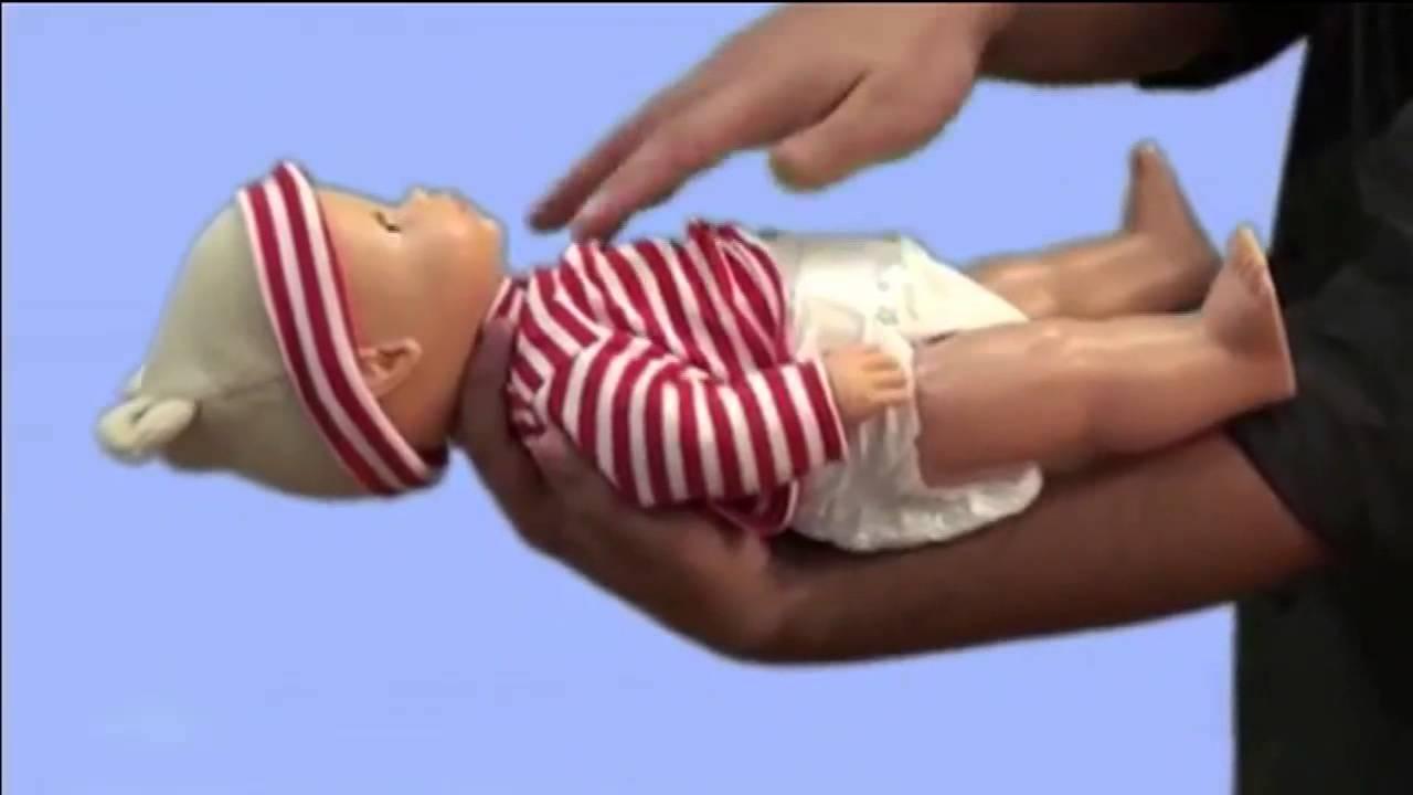 Vigilancia en menores evita asfixias, recomienda Salud