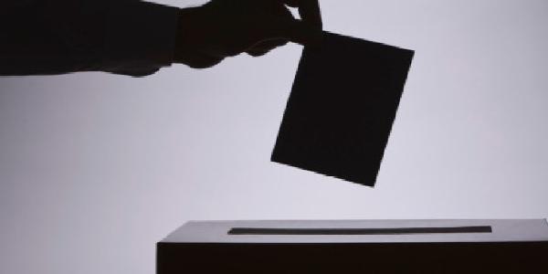 """Voto """"secreto"""" no garantiza elección democrática: UNT"""