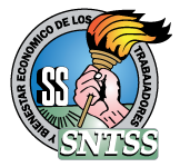 sindicato de prostitutas seguridad social prostitutas