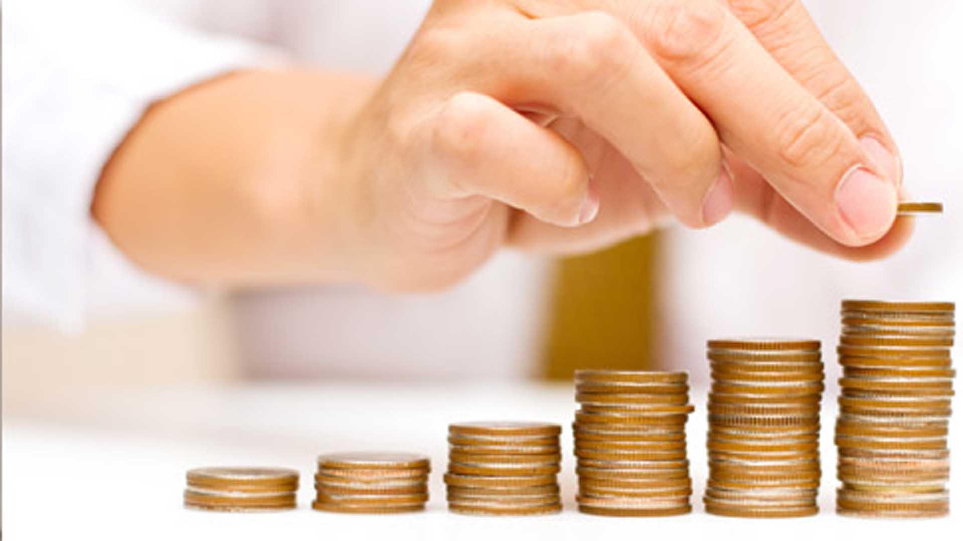 La inflación en noviembre aumentó 4,12%, según el Dane
