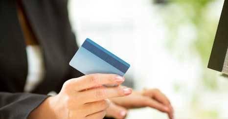 Intereses y requisitos ahuyentan a empresas para solicitar financiamiento