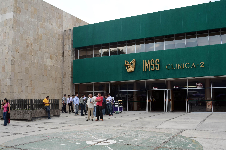 Ordena IMSS a Doger reponer licitación de diálisis en Puebla