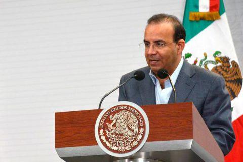 No están dadas las condiciones para dialogar con el Gobierno — Fedecámaras