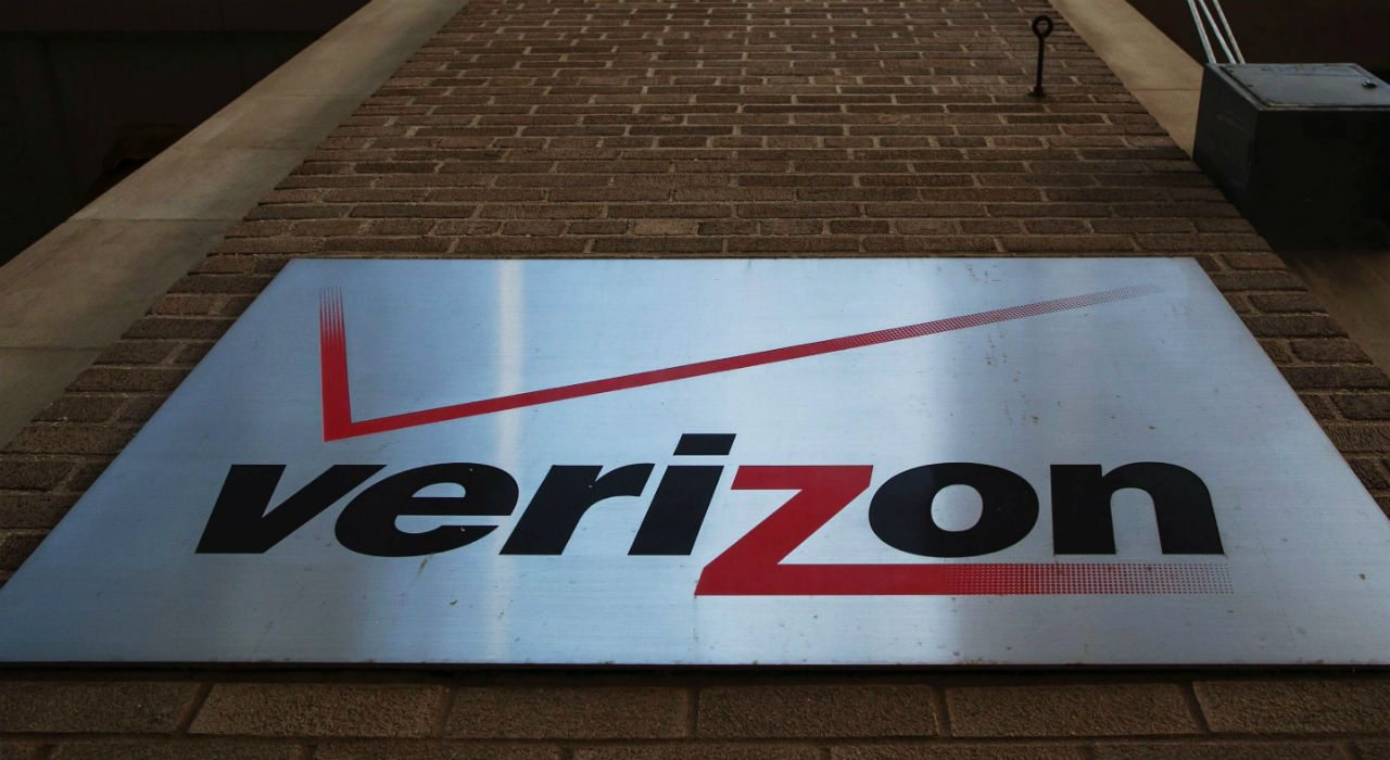 Accionistas de Yahoo aprueban vender su principal negocio a Verizon