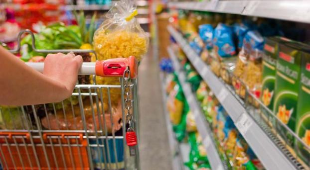 Inflación se acelera en primera quincena de noviembre