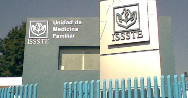 En 2018, ISSSTE destinará 207 mil mdp a pago de pensiones