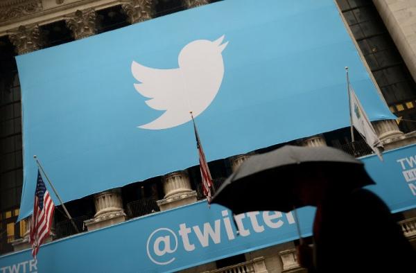Twitter ante otra ronda de despidos