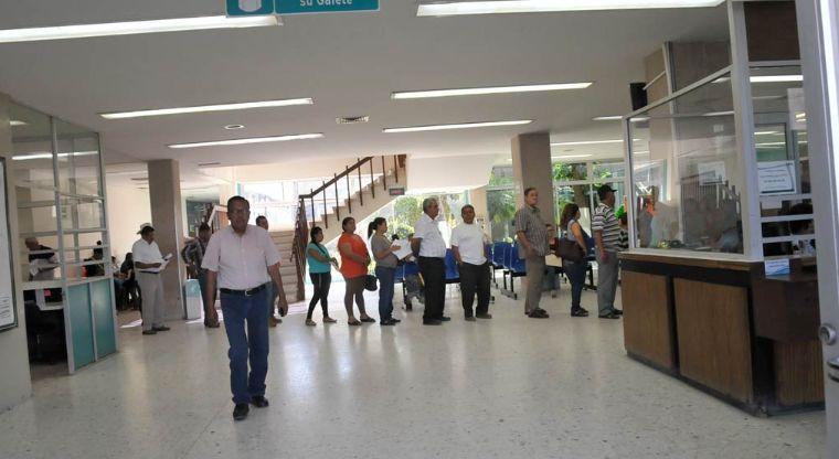 Reanudan actividades guarderías del IMSS afectadas por sismo