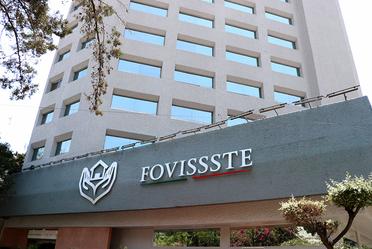 Fovissste libera 10 mil créditos hipotecarios adicionales