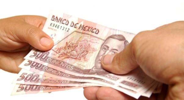 Anaya promete subir salario mínimo a más de cien pesos