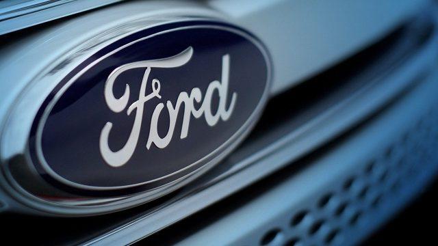 Para recortar costos, Ford dejará de fabricar estos modelos