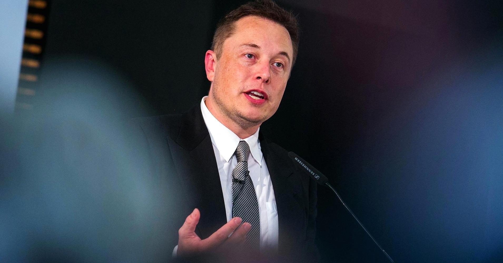 Tesla está en busca de trabajadores mexicanos