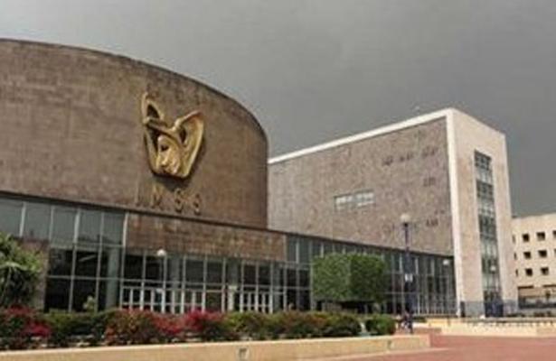 INAI ordena al IMSS informar sobre incidencia de cáncer de mama