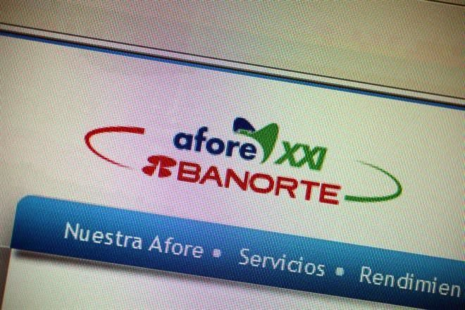 Multa millonaria por prácticas monopólicas en México